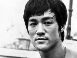 Bruce-Lee-bruce-lee-19454998-1280-960.jpg
