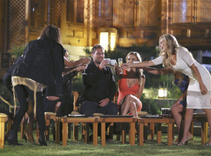 The Bachelor Recap: One of the Ladies Admits Juan Pablo Isn't the ...