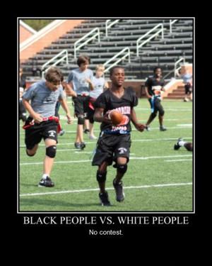 funny black people be like