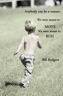 quotes funny running quotes funny running quotes funny running quotes