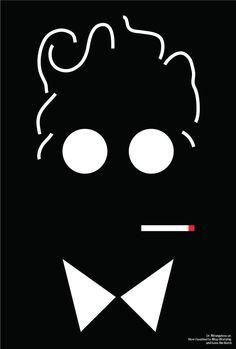 Dr Strangelove More