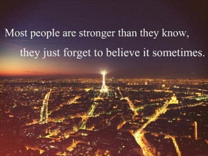 to believe inspirational quotes share this inspirational quote on ...