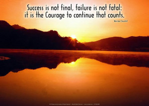 Courage Quotes (48)