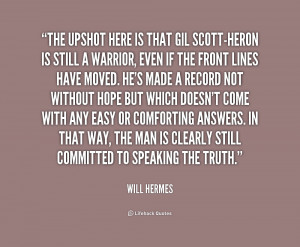 quote-Will-Hermes-the-upshot-here-is-that-gil-scott-heron-222006.png