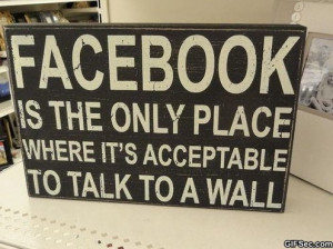 Facebook Sayings - Funny Pictures, MEME and Funny GIF from GIFSec.com