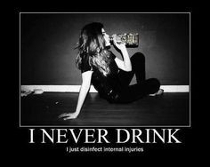 Drinking Quotes Funny Quotes About Life About Friends and Sayings ...