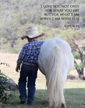 ... lovers,equestrian singles ,cowgirls and cowboys or country singles