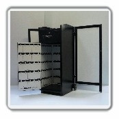 Valet Parking Podium Valet Podium Valet Key Storage
