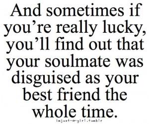 love #BlackandWhite #bestfriend #boyfriend #girlfriend