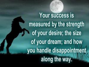 ... quotes achievement quotes achievement quotes images achievement quotes