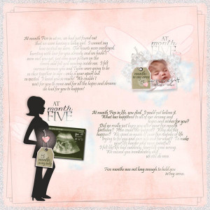 ... Galleries: Having A Baby Quotes , Having A Baby Quotes And Sayings