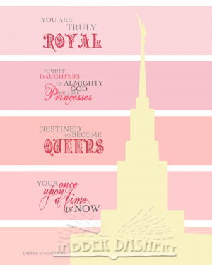 Quotes About Being A Princess Of God Be strong and of a good