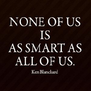 ... www.gcu.edu/Ken-Blanchard-College-of-Business/About-Ken-Blanchard.php