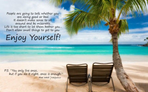Enjoy-yourself-640x400.jpg (640×400)