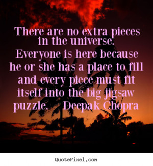 Inspirational Quotes Jigsaw