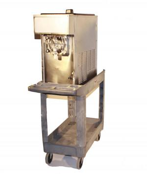 drink machine margarita machine $ 125 00 add to quote sku frozen drink ...