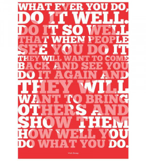 lab-no-4-walt-disney-motivational-and-inspirational-quotes-poster-lab ...