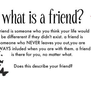 Friendship_Quotes_Logo (9)