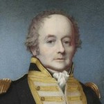 William Bligh Quotes