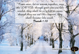 ... quotes for background for hope inspirational bible quotes about faith