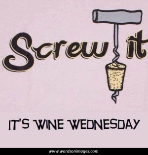 funny wednesday hump day quotes