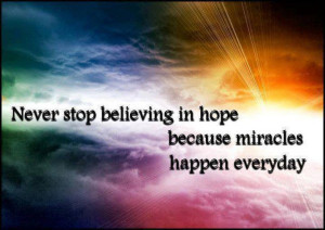 hope-miracles-god-believe-life-quotes-sayings-pictures-quote-pics ...
