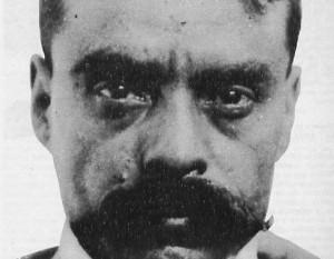 Emiliano Zapata Quotes En Espanol Picture Picture