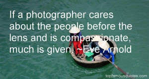 Care And Compassion Quotes