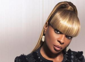 Mary J. Blige & Beyoncé en duo : écoutez