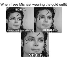 Mike you killin me youre really killin me!