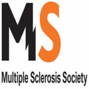 Related Pictures blog funny multiple sclerosis quotes