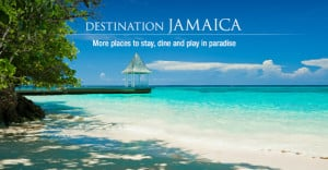 About Jamaica 7 sandals resorts From Miami: 1h 20min