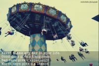 Carousel Quotes