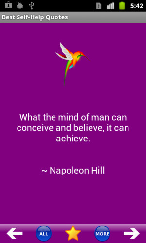 ... inspirational motivational quotes for success personal improvement