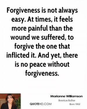 marianne-williamson-marianne-williamson-forgiveness-is-not-always.jpg