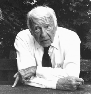 Death of German Philosopher Hans-Georg Gadamer Featured Hot
