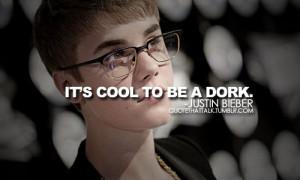 justin bieber #celebrity quote #celebrity #justin bieber quote #cute ...