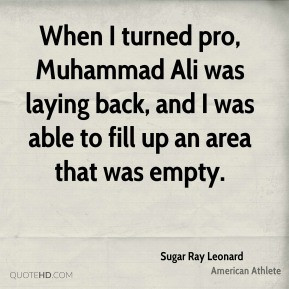 sugar-ray-leonard-sugar-ray-leonard-when-i-turned-pro-muhammad-ali.jpg