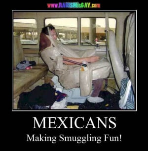 Funny Mexicans Pictures Ever Ebaumsworld View