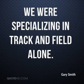 Great Track And Field Quotes. QuotesGram