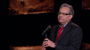 lewis_black_in_god_we_rust_5