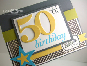 ... 50th birthday quotes 12 funny 50th birthday quotes 50th birthday