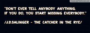 the_catcher_in_the_rye-507086.jpg?i