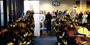 FIREFIGHTERS-facebook.jpg#firefighters%20meet%20plane%20boston ...