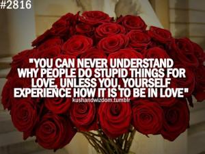 cute, flower, kushandwizdom, love, quotes, saying, words