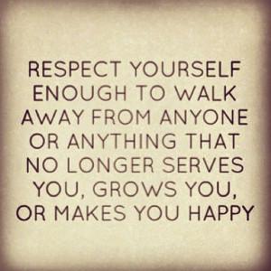 Put yourself first! cc: @Kari Mack Orange