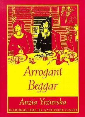 """Start by marking """"Arrogant Beggar"""" as Want to Read:"""