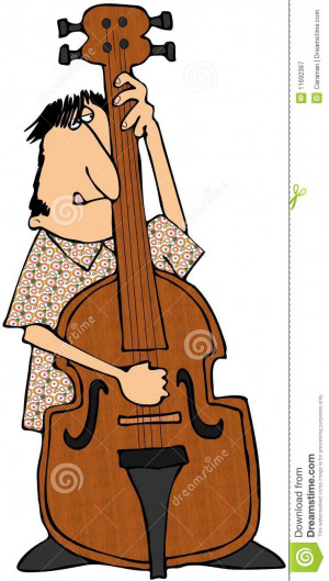 Funny Bass Player Quotes Wallpapers