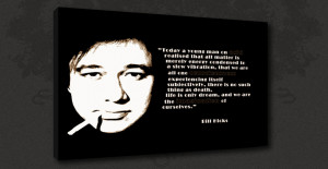 Bill Hicks Quotes Quote...