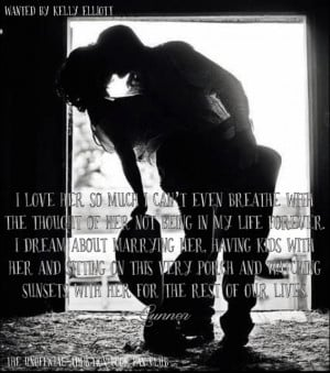 country song quotes for her